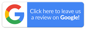 click to leave review small