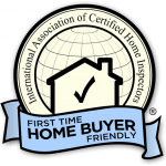 home buyer