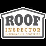 roof inspector 1